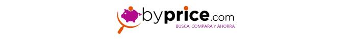 byprice.com