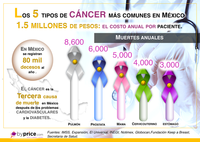 infografia-40-top-5-cancer-mexico