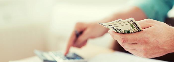 5 recomendaciones para sobrellevar la cuesta de enero