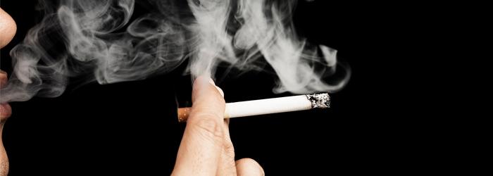 día mundial sin tabaco1